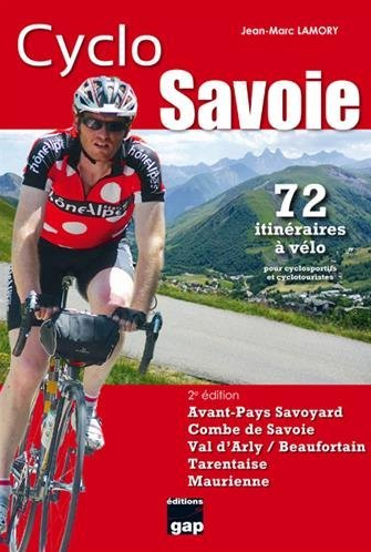 72-itineraires-cyclo-savoie-jean-marc-lamory