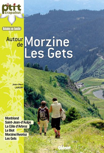 balades-famille-morzine-les-gets-jean-marc-lamory