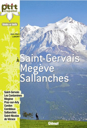 balades-famille-saint-gervais-megeve-sallanches-jean-marc-lamory