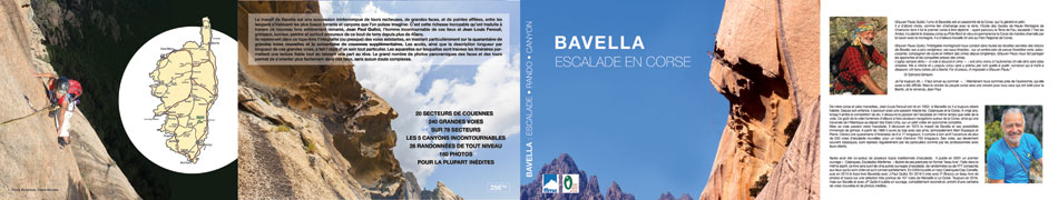 Bavella--2016-final-QUILICI